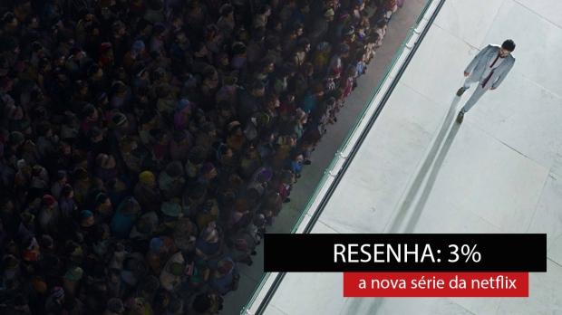 capa-resenha-3