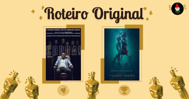 ROTEIRO ORIGINAL